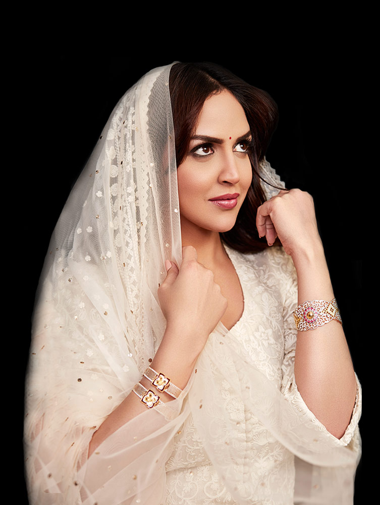buy gold bangles online